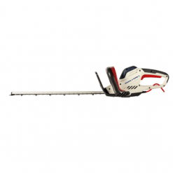 HT500 500W Electric Hedge Trimmer