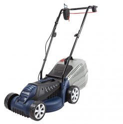 LM1232 1200W 32cm Electric Lawnmower