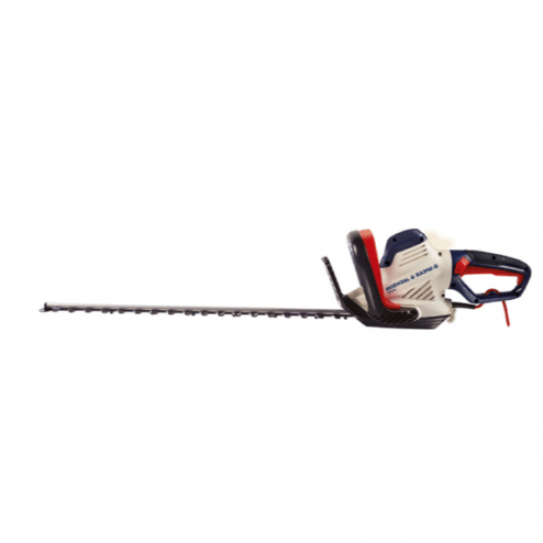 Hedge Trimmer – Coreservice